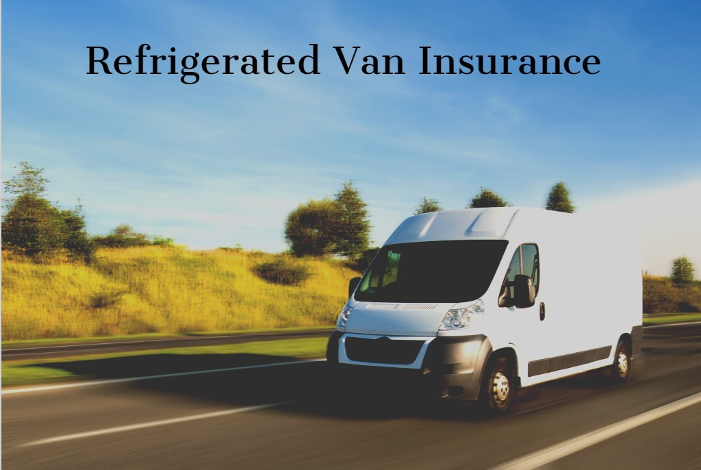 Wedding Insurance Tesco: Tesco Refrigerated Van Insurance Compare Quotes Online FAST